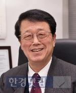 한국인으로는 처음 유네스코 메달을 수상하는 진정일 고려대 석좌교수.