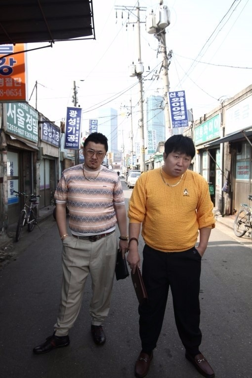정형돈 데프콘의 '형돈이와대준이'가 새 싱글을 발매한다. /사진=데프콘SNS