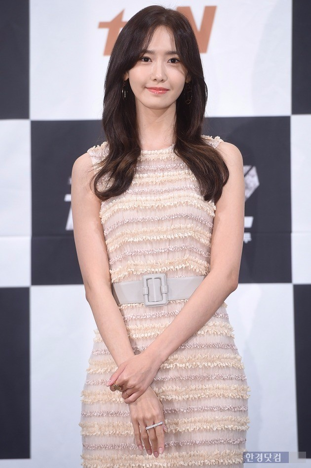 윤아. 최혁 기자