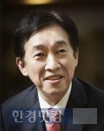 김도환 세종대 교수.