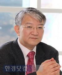아시아인 최초로 '제임스 베일리상'을 수상한 이상엽 KAIST 교수.