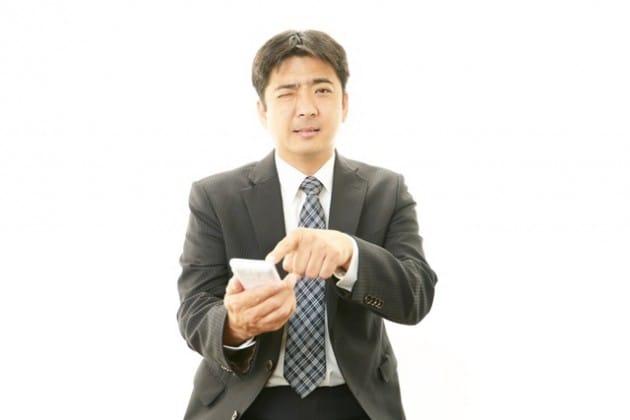 [이진욱의 factbook]스마트폰은 2년이면 고장나도록 만들어졌다고?   IT/과학   한경닷컴