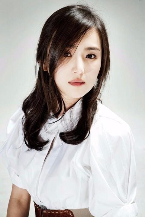 배우 이희진 '품위 있는 그녀' 출연 /사진=위드베이 제공