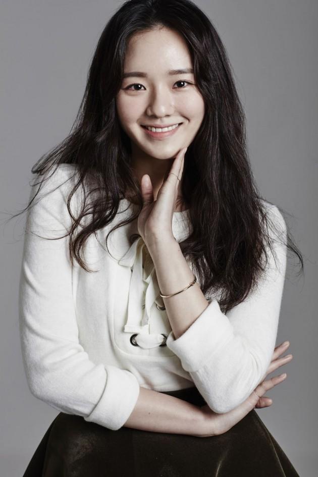 박규영 /사진=JYP엔터테인먼트 제공