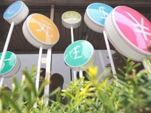 일본 장단기 금리조절…원·달러 환율에 어떤 영향?