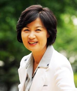 추미애 더불어민주당 대표. 출처=추미애 페이스북
