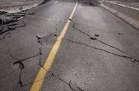 일본 지진 /사진=게티이미지뱅크 (기사와는 무관)