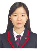 조예나   생글기자 (동탄 국제고    1년)