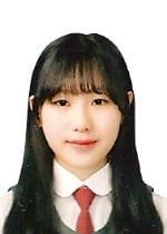 박숙영  생글기자 (광주여상  2년)