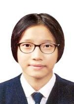 정아영  생글기자 (선덕여고 2년)