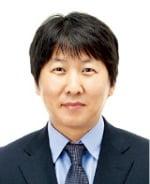 이승수 선임연구원 유비온 금융경제연구소