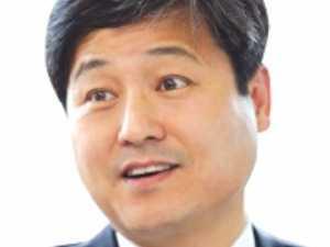 """김영배 성북구청장 """"예술인·창업에 도전하는 청년들에게 임대주택 제공"""""""