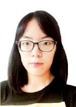 변혜진  생글기자 (대청중    3년)