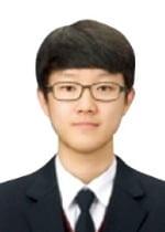 박건우  생글기자 (광양제철고    2년)