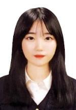 김예은  생글기자 (경안고   2년)