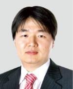 김상민 책임연구원 유비온 금융경제연구소