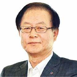 김철하 CJ제일제당 부회장