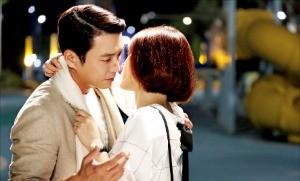 JTBC '판타스틱'