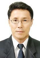 박철호 플랜트사업본부 대표
