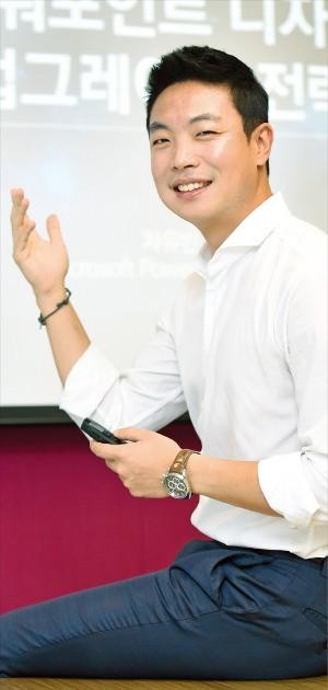 강은구 기자 egkang@hankyung.com