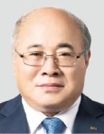 백수현 한국표준협회장
