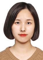 이수빈  생글기자 (잠신중 3년)