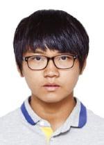 최재석  생글기자 (용인외고 1년)  )