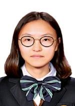 곽선진   생글기자 (인천 하늘고 1년)