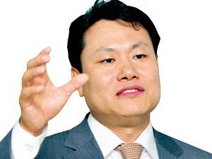 """""""수익형 부동산 투자처로 창고·물류센터 급부상"""""""