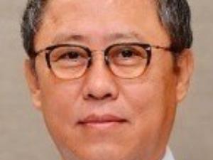 [김정호 칼럼] 기필코 거위의 배를 가르겠다는 사람들