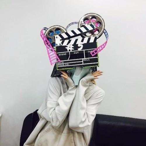 '복면가왕' 레드벨벳 슬기 /사진=레드벨벳 슬기 인스타그램