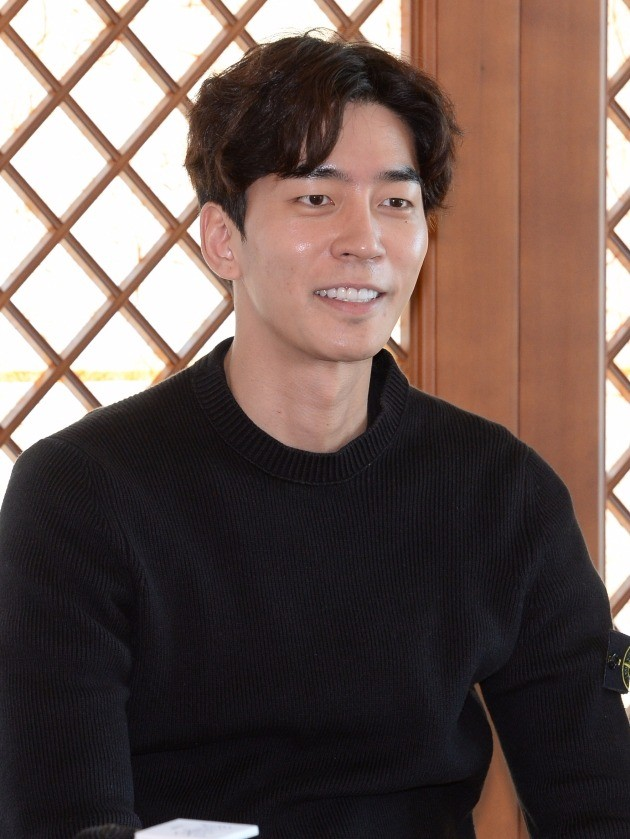 '공항 가는 길' 신성록 / KBS 제공