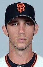 매디슨 범가너. MLB닷컴