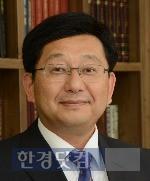 호사카 유지 세종대 교수.