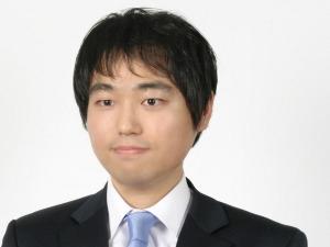 [Law&Biz] 국민 기대 못 미치는 '최순실 수사'