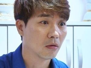 '미운우리새끼' 47세 박수홍, 무속인에 결혼운 물었더니…