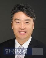 한국보건의료원장에 임명된 이영성 충북대 교수.