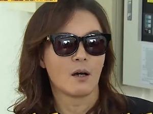 '10년차 기러기아빠' 김종서