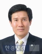 대한토목학회 학술상을 받은 박선규 성균관대 교수.