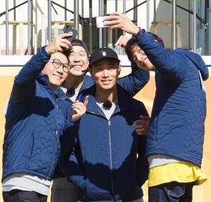 '런닝맨' 개리, 제작진·멤버 만류에도 하차 고집한 이유