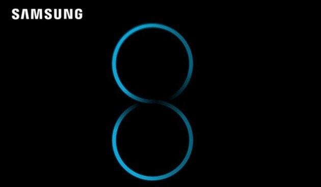 삼성 제품에 충성도가 높은 일부 고객들은 이전 모델인 갤럭시S7은 성에 차지 않아 내년 상반기 출시 예정인 갤럭시S8을 기다린다는 복안이다.