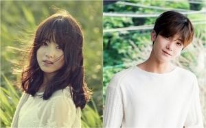 박보영, 괴력녀 된다…'힘쎈여자 도봉순' 11월 촬영 돌입