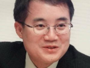 강남 아파트 '불패론'과 '필패론' 논쟁…해외 시각은
