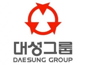대성산업그룹, 주력사 대성산업 재무 악화에 '알짜 계열사' 줄줄이 매각 나서