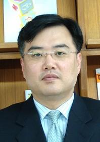 박상현 하이투자증권 투자전략팀장