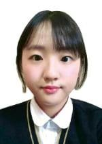 김우리  생글기자 (중앙여고  1년)