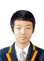 김병윤  생글기자 (세종국제고    3년)