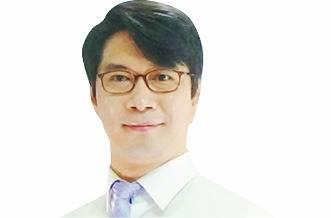 (28) 유치권 신고된 '알짜 빌라'…소멸시효 지났으면 무효