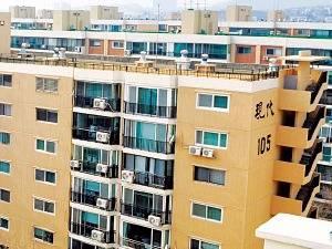 24개단지 6개로 묶어 재건축…압구정역엔 40층 주상복합 허용