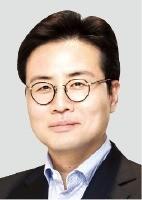 김동현 대표